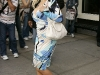 christina-aguilera-cleavage-candids-at-the-soho-hotel-03