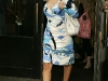 christina-aguilera-cleavage-candids-at-the-soho-hotel-05