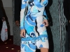 christina-aguilera-cleavage-candids-at-the-soho-hotel-08