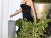 christina-aguilera-cleavage-candids-in-hollywood-04