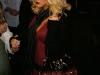 christina-aguilera-cleavage-candids-in-los-angeles-mq-02