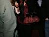 christina-aguilera-cleavage-candids-in-los-angeles-mq-03