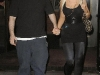 christina-aguilera-cleavage-candids-in-new-york-city-02