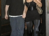 christina-aguilera-cleavage-candids-in-new-york-city-05