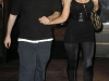 christina-aguilera-cleavage-candids-in-new-york-city-06