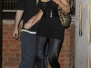christina-aguilera-cleavage-candids-in-new-york-city-07