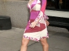 christina-aguilera-clevage-candids-in-new-york-07