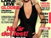 christina-aguilera-cosmopolitan-magazine-january-2009-02