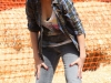 christina-aguilera-candids-at-pumpkin-patch-02