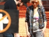 christina-aguilera-candids-at-pumpkin-patch-03