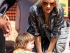 christina-aguilera-candids-at-pumpkin-patch-07