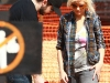 christina-aguilera-candids-at-pumpkin-patch-08