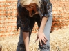 christina-aguilera-candids-at-pumpkin-patch-09
