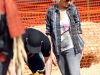 christina-aguilera-candids-at-pumpkin-patch-10