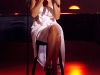 christina-aguilera-grammy-nominations-concert-live-in-los-angeles-01