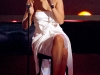 christina-aguilera-grammy-nominations-concert-live-in-los-angeles-05