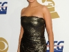 christina-aguilera-grammy-nominations-concert-live-in-los-angeles-08
