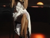 christina-aguilera-grammy-nominations-concert-live-in-los-angeles-09