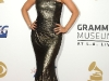 christina-aguilera-grammy-nominations-concert-live-in-los-angeles-11