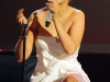 christina-aguilera-grammy-nominations-concert-live-in-los-angeles-12