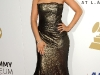 christina-aguilera-grammy-nominations-concert-live-in-los-angeles-14