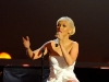 christina-aguilera-grammy-nominations-concert-live-in-los-angeles-15
