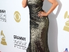 christina-aguilera-grammy-nominations-concert-live-in-los-angeles-16