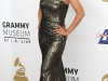 christina-aguilera-grammy-nominations-concert-live-in-los-angeles-17