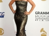 christina-aguilera-grammy-nominations-concert-live-in-los-angeles-18