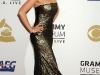 christina-aguilera-grammy-nominations-concert-live-in-los-angeles-19
