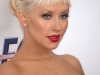 christina-aguilera-grammy-nominations-concert-live-in-los-angeles-20