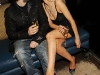 christina-aguilera-hosts-new-years-eve-at-tao-in-las-vegas-02