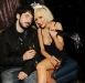 christina-aguilera-hosts-new-years-eve-at-tao-in-las-vegas-03