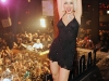 christina-aguilera-hosts-new-years-eve-at-tao-in-las-vegas-06