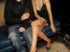 christina-aguilera-hosts-new-years-eve-at-tao-in-las-vegas-07
