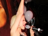 christina-aguilera-hosts-new-years-eve-at-tao-in-las-vegas-08