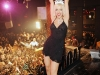 christina-aguilera-hosts-new-years-eve-at-tao-in-las-vegas-10