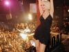 christina-aguilera-hosts-new-years-eve-at-tao-in-las-vegas-11