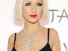 christina-aguilera-hosts-new-years-eve-at-tao-in-las-vegas-12