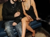 christina-aguilera-hosts-new-years-eve-at-tao-in-las-vegas-13