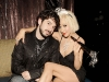 christina-aguilera-hosts-new-years-eve-at-tao-in-las-vegas-14