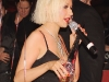 christina-aguilera-hosts-new-years-eve-at-tao-in-las-vegas-15
