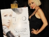 christina-aguilera-hosts-new-years-eve-at-tao-in-las-vegas-18