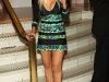 christina-aguilera-inspire-launch-in-new-york-city-03