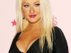 christina-aguilera-inspire-launch-in-new-york-city-05