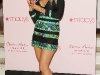 christina-aguilera-inspire-launch-in-new-york-city-08