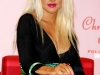 christina-aguilera-inspire-launch-in-new-york-city-09
