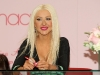 christina-aguilera-inspire-launch-in-new-york-city-10