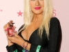 christina-aguilera-inspire-launch-in-new-york-city-13