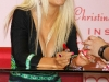 christina-aguilera-inspire-launch-in-new-york-city-14